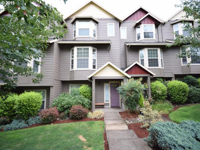 14475 SW PENNYWORT TER, Tigard OR 97224