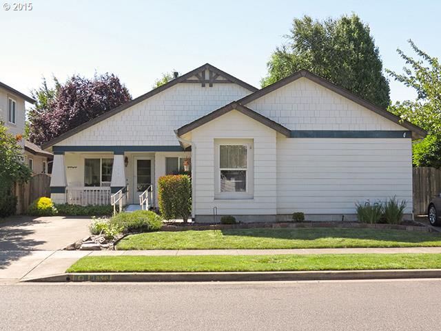 1846 PRASLIN ST, Eugene OR 97402