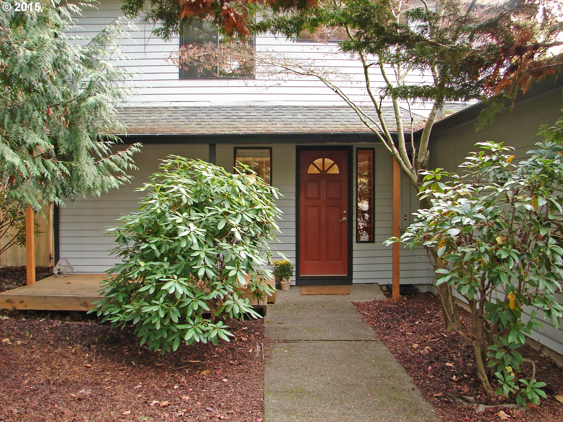 17792 SW POINTE FOREST CT, Beaverton OR 97003