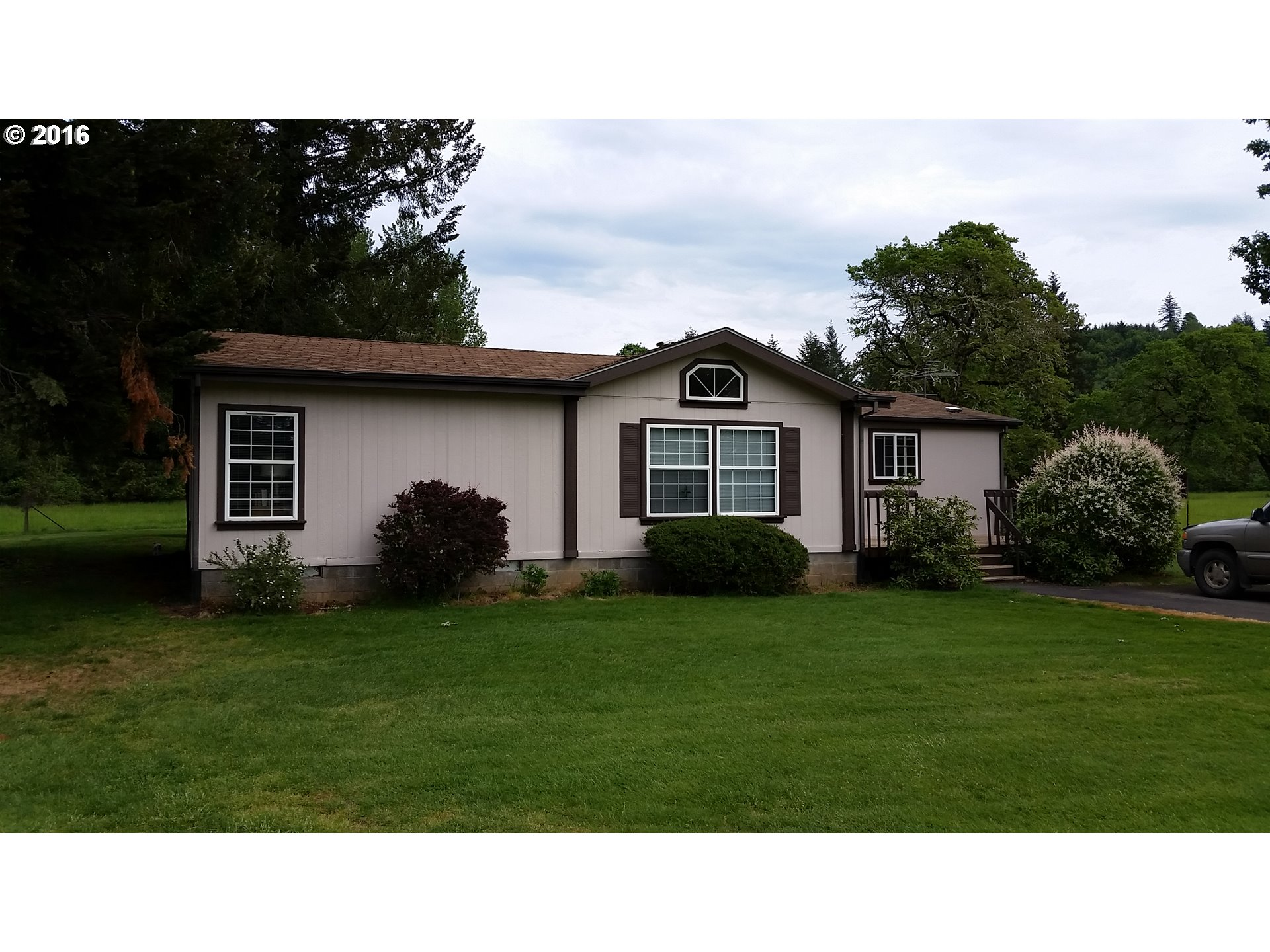27130 SE CURRIN RD, Estacada, OR, OR 97023