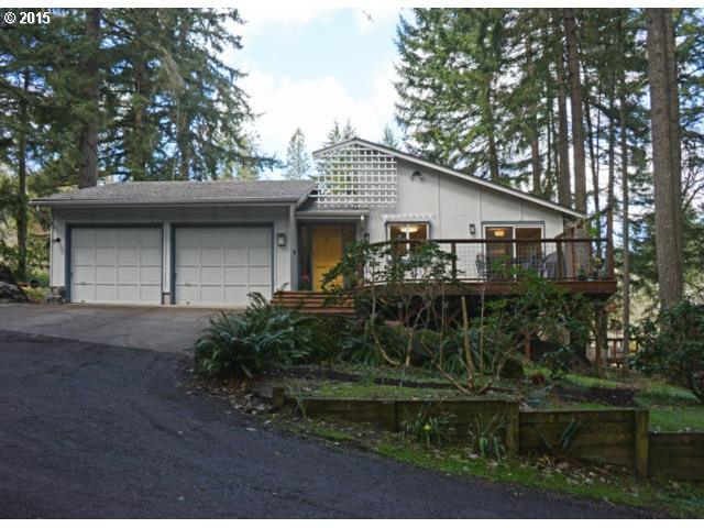 5162 MAHALO DR, Eugene OR 97405