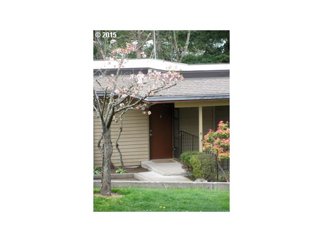 9810 SW 34TH PL 6, Portland, OR 97219