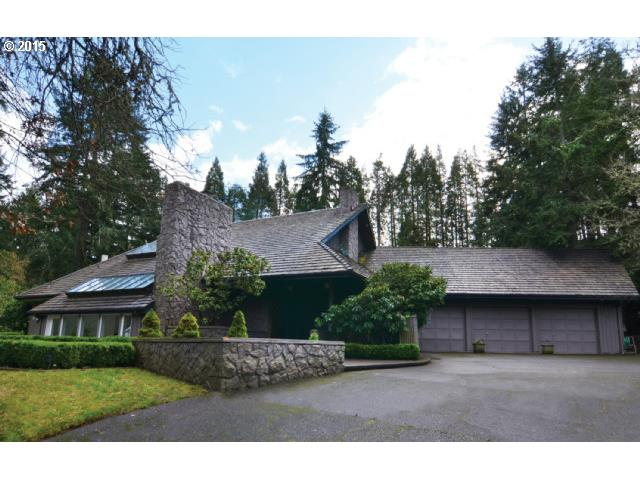 2800 CITY VIEW, Eugene OR 97405