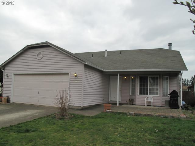 15618 NE HICKORY ST, Vancouver WA 98682
