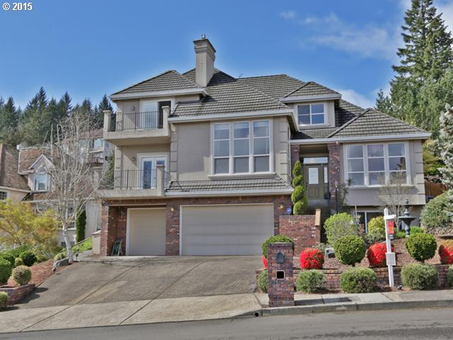 13701 SW 130TH PL, Tigard OR 97223
