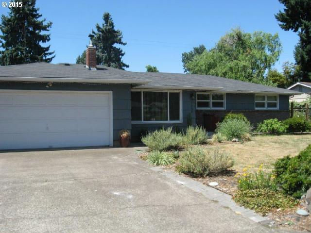 1758 HEMLOCK ST, Eugene OR 97404