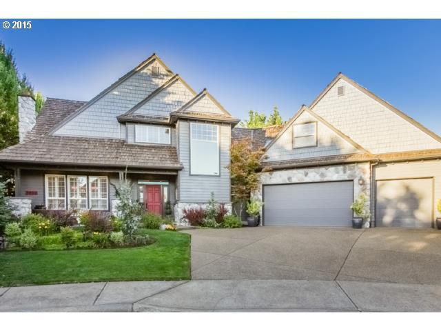 5402 NW 150TH PL, Portland OR 97229