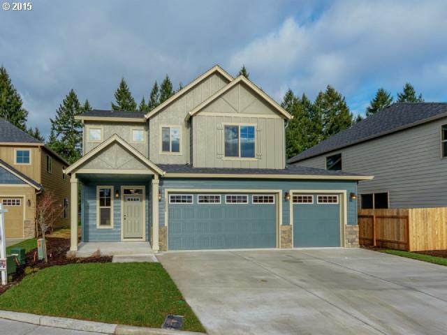 15105 NE 83rd, Vancouver WA 98682