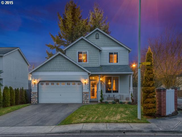 10608 NE 114TH CT, Vancouver WA 98662