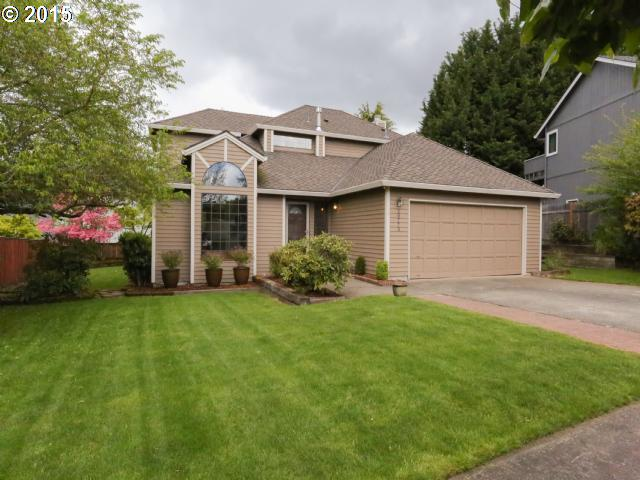 20773 SW SILETZ CT, Tualatin OR 97062