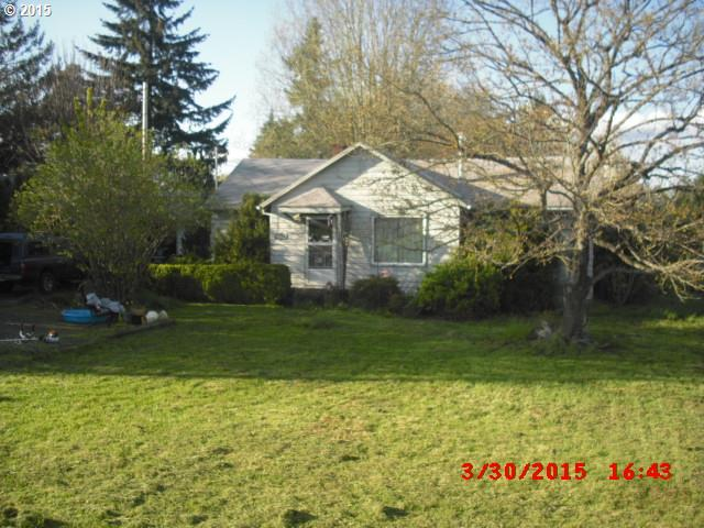 20665 SW ALEXANDER ST, Beaverton OR 97003