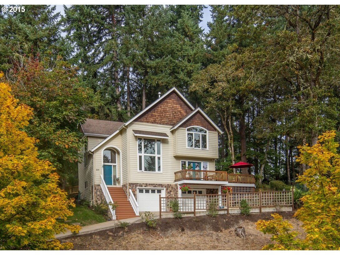 215 rockridge loop eugene or 97405 house for sale in