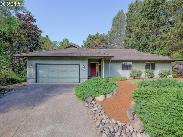 4575 NW SALISHAN DR, Portland OR 97229