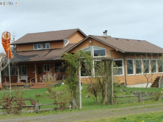 9280 NW OLD RAILROAD GRADE RD, Yamhill OR 97148