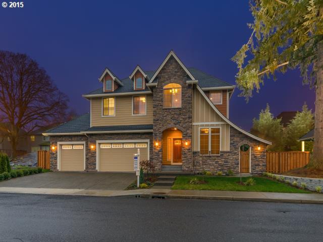 2800 NE 144TH, Vancouver WA 98686
