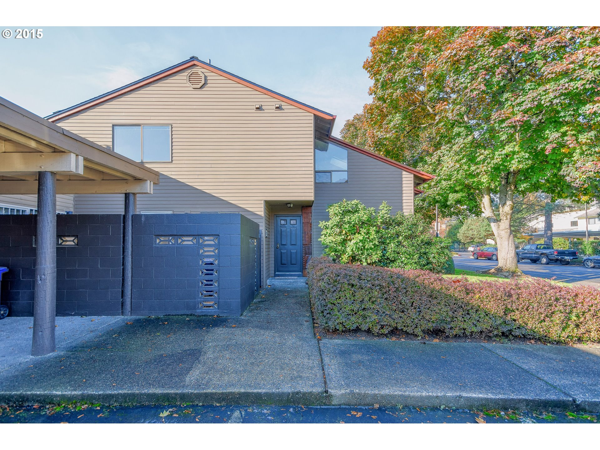 $354,500 - 3Br/1Ba -  for Sale in Hayden Island Jantzen Beach, Portland