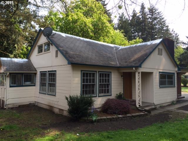 1485 BOND LN, Eugene OR 97401
