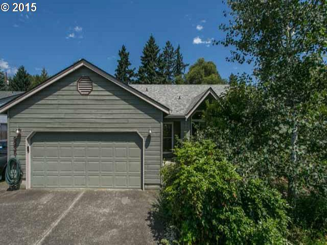9935 SW KABLE ST, Tigard OR 97224