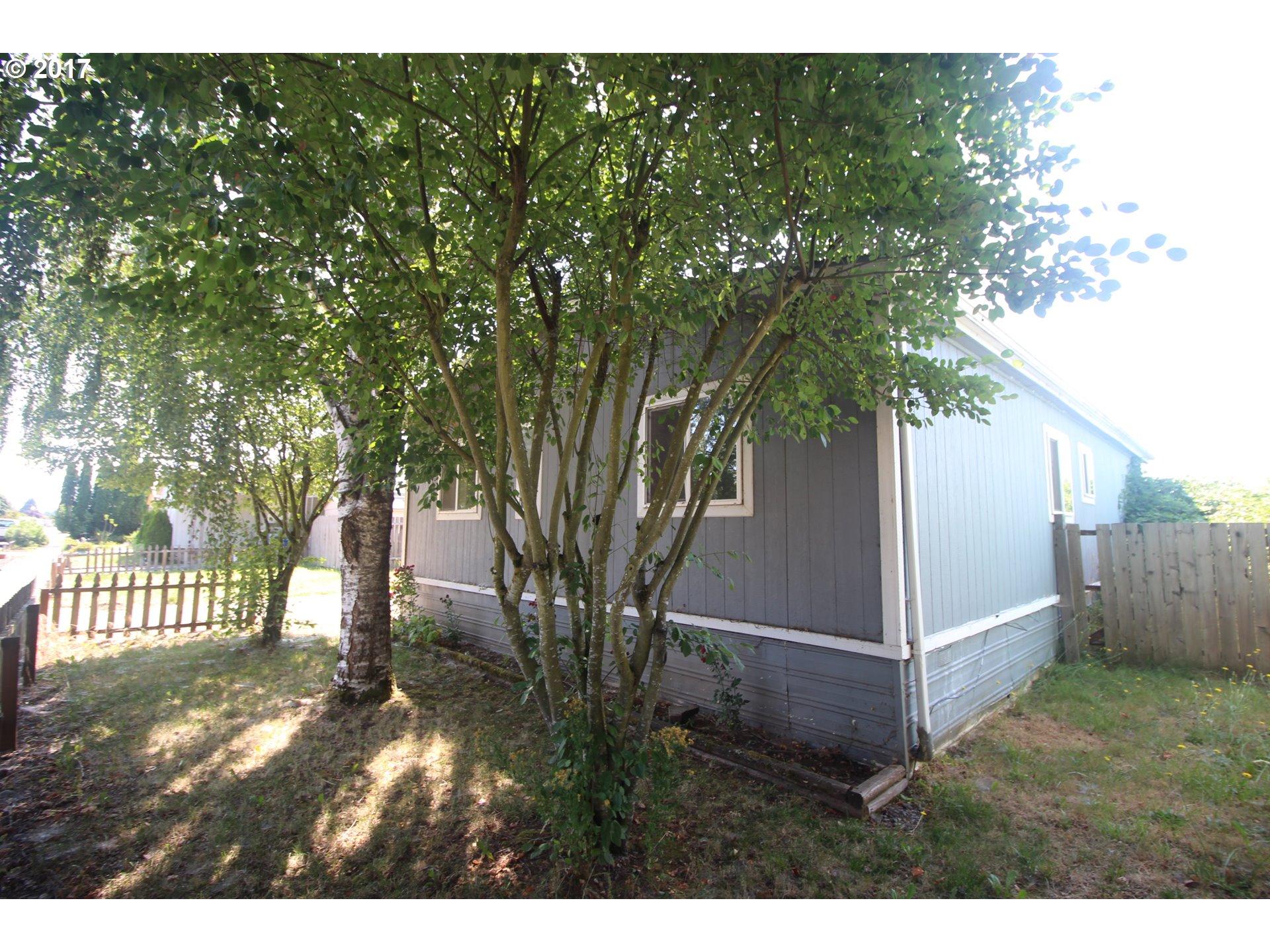 4248 FERGUS AVE, Eugene, OR 97402