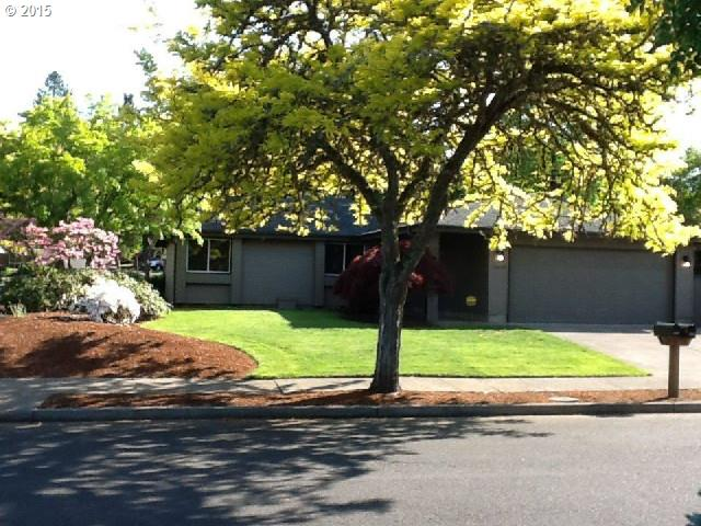 3820 YORKSHIRE AVE, EUGENE, 97405, OR