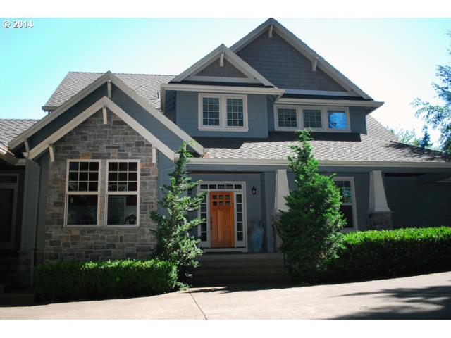 1057 BULLOCK, Lake Oswego OR 97034