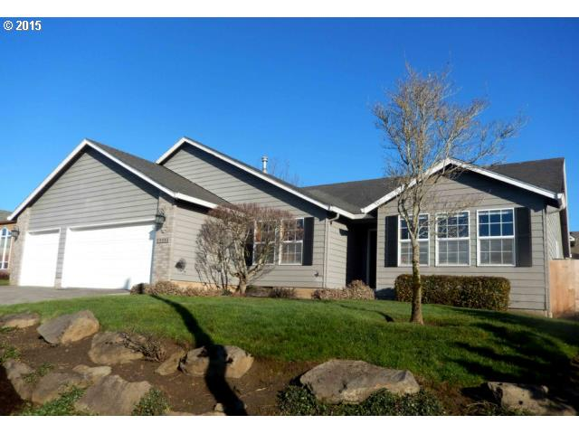11113 NW 36TH AVE, Vancouver WA 98685