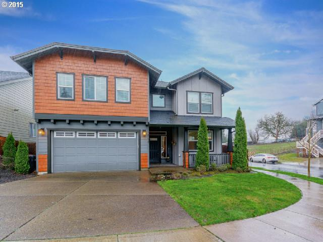 14738 SW 78TH AVE, Tigard OR 97224