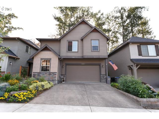 15722 SW 81ST AVE, Tigard OR 97224