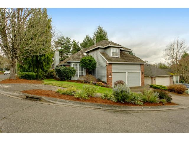 13819 PROVINCIAL HILL DR, Lake Oswego OR 97035