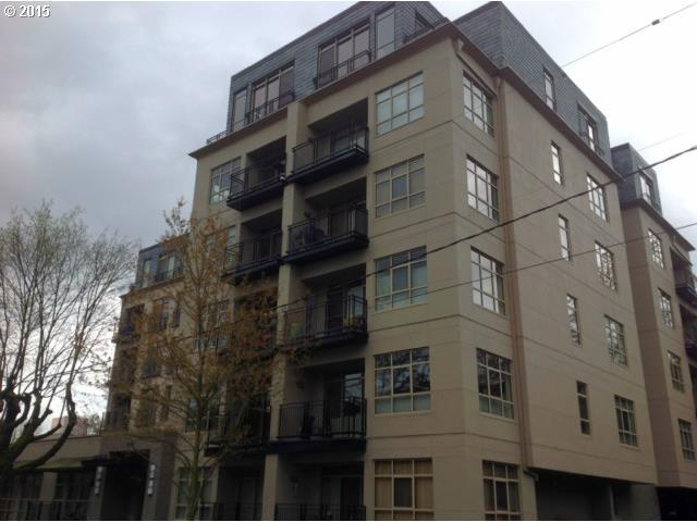1930 NW IRVING ST 303, Portland OR 97209