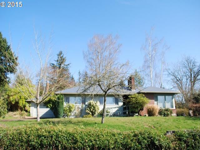 10212 SW 62ND AVE, Portland OR 97219