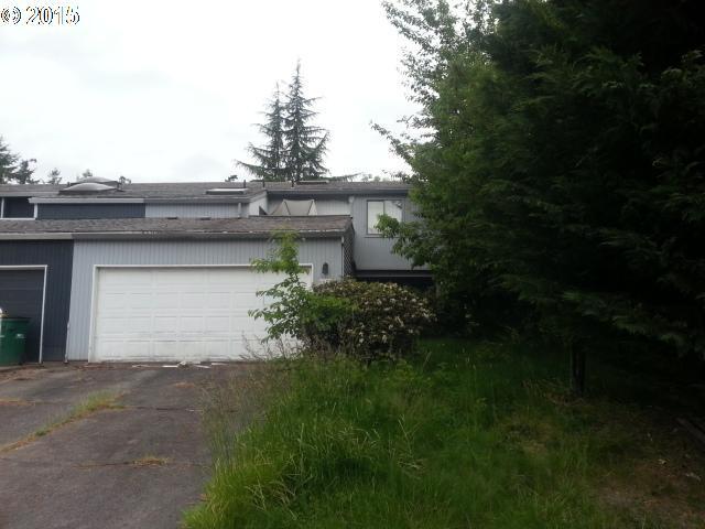 6675 SW 179TH AVE, Beaverton OR 97007