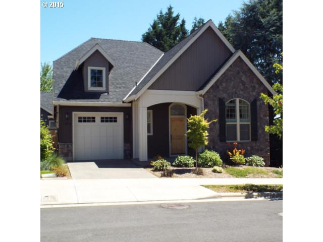 17094 SW 130TH PL, Tigard OR 97224
