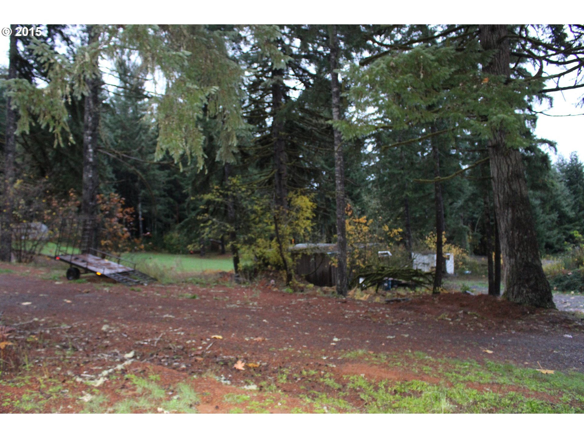 20481 hwy 126 noti or 97461 us eugene home for sale