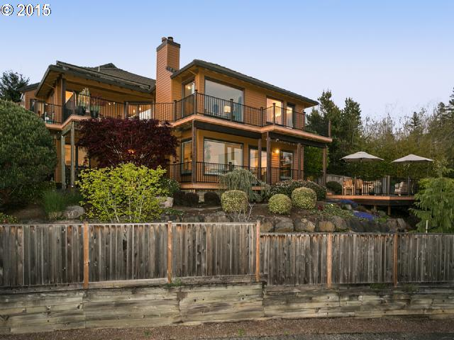 970 SW SUMMIT VIEW CT, Portland OR 97225