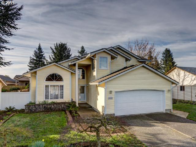 10909 NE 89TH ST, Vancouver WA 98662
