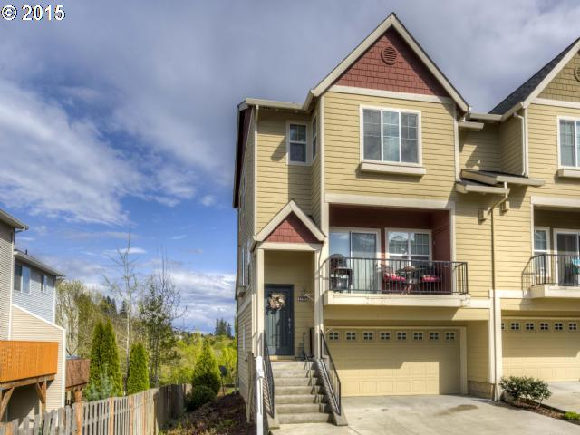 15555 SW IVORY ST, Beaverton OR 97007