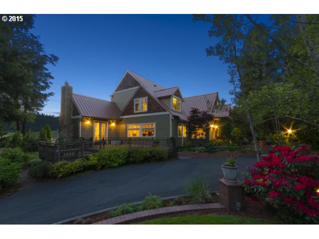 31825 E Hist Columbia River Hwy, Troutdale, OR 97060