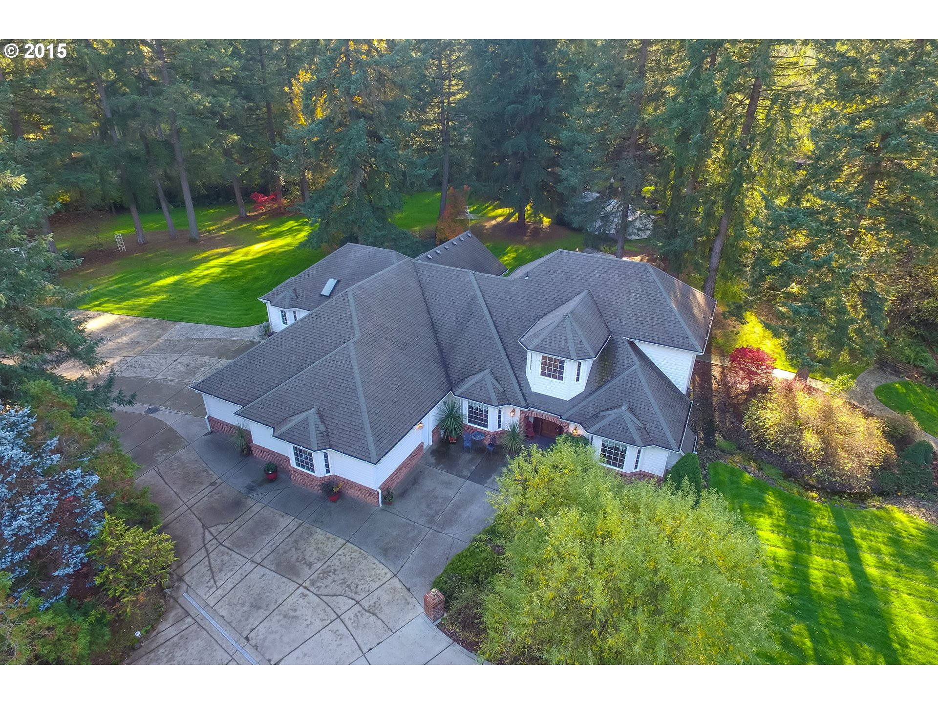 Homes For Sale In Hockinson Quick Search Find