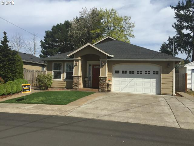11132 SW 65TH AVE, Portland OR 97219