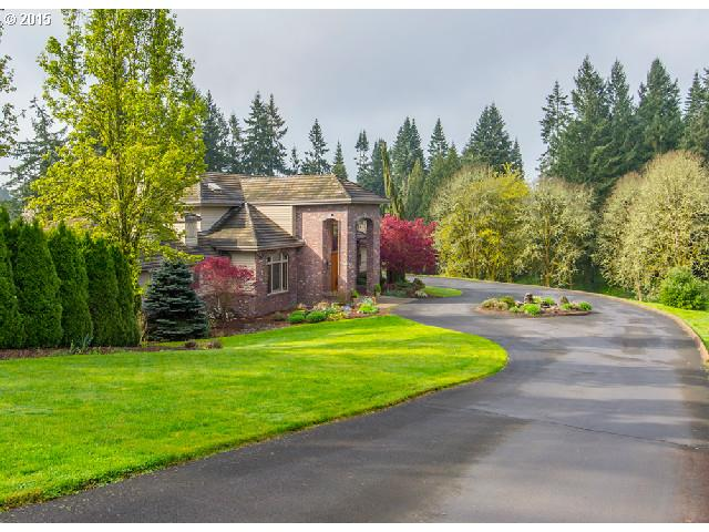 14934 NW 43RD AVE, Vancouver WA 98685