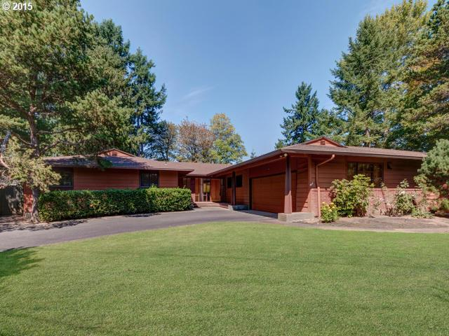 10105 SW MELNORE ST, Portland OR 97225