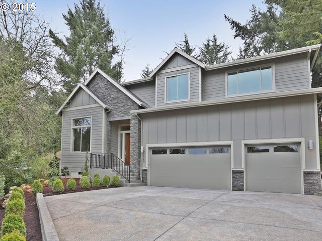 2940 SW 89TH AVE, Portland OR 97225