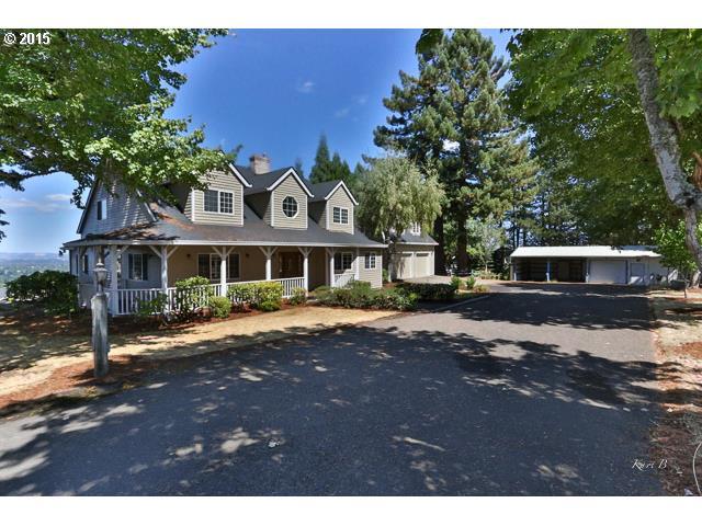 $679,000 - 4Br/4Ba -  for Sale in Beaverton