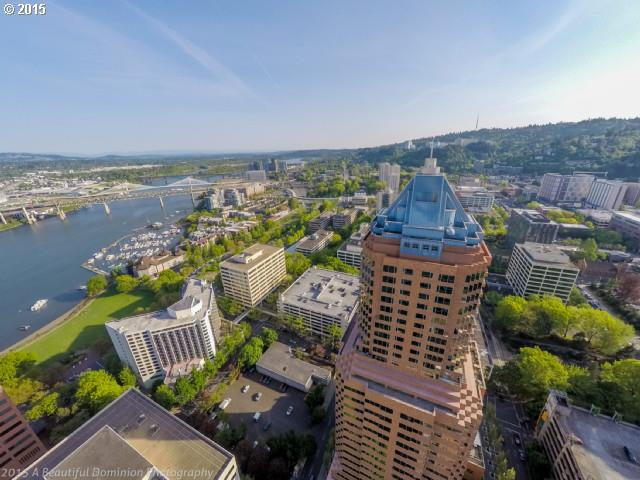 $1,000,000 - 2Br/2Ba -  for Sale in Downtown Portland, Koin Tower, Portland