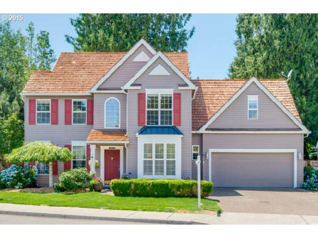 16571 SW 103RD AVE, Tigard OR 97224
