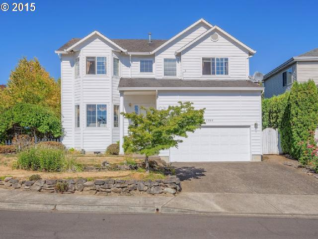 13510 SW LIDEN DR, Tigard OR 97223