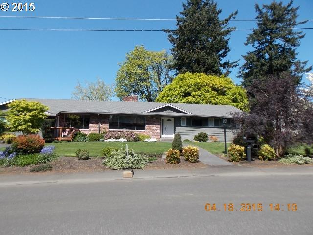 10455 SW MELNORE ST, Portland OR 97225