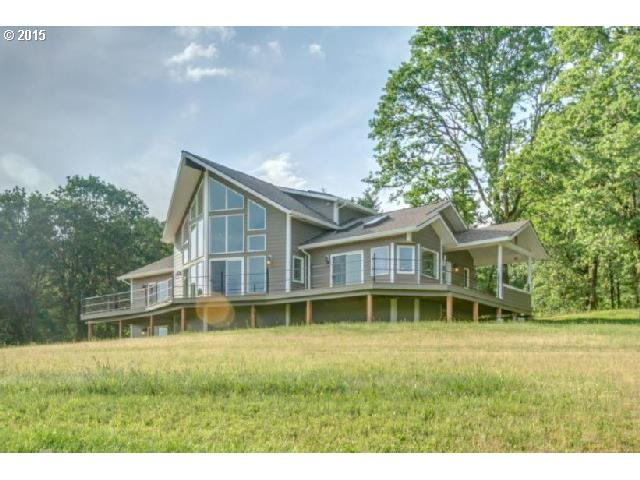 $999,000 - 4Br/3Ba -  for Sale in Gaston