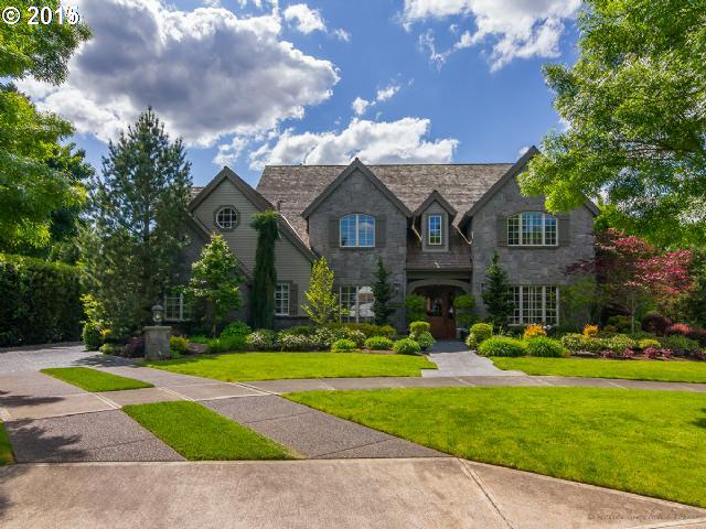 3914 EDENS EDGE DR, Lake Oswego OR 97034